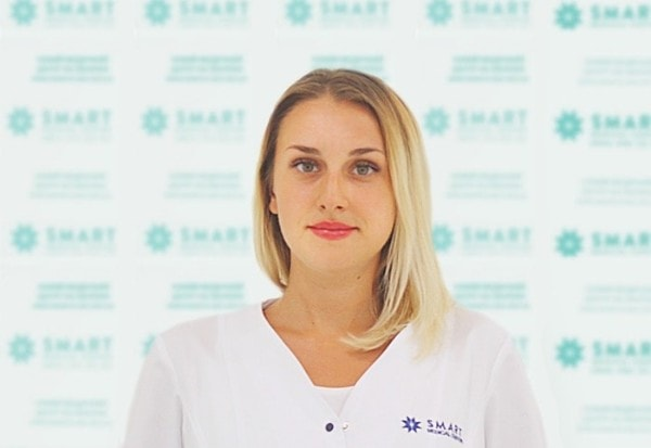 balitskaya-elena-mamolog-min-1-min
