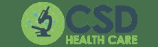 csd - партнер смарт медикал центра-min