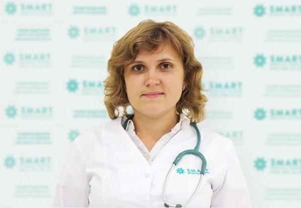 gilfanova-anna-mihajlivna-imunolog-min