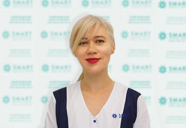 klimenko-oksana-dermatolog-min-1-min
