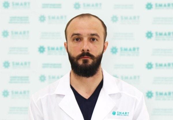 kovalenko-sergij-oleksandrovich-revmatolog-min