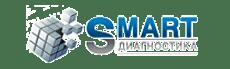 smart диагностика - партнер smart medical center-min