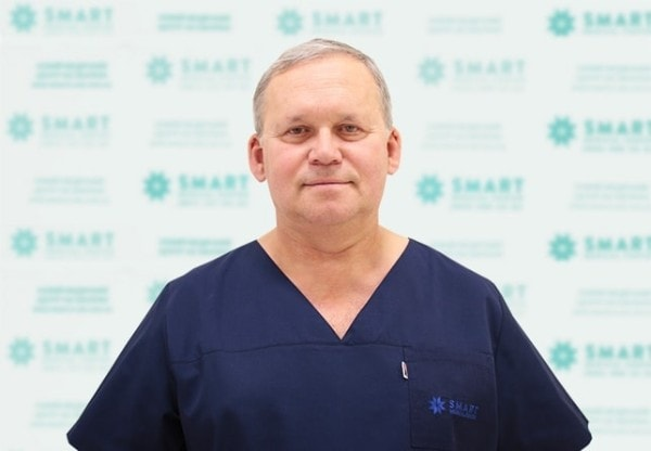 zhitnik-vladimir-alekseevich-vrach-ultrazvukovoj-diagnostiki-min-min