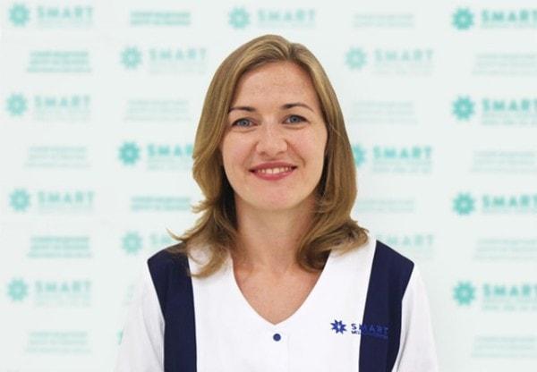chebanova-jaroslava-valentinivna-diagnost-min