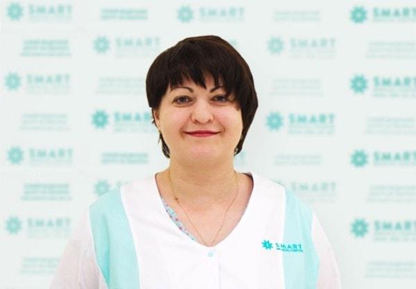 koljada-olena-juriyivna-psiholog-min