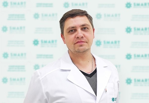 novitsyuk-min