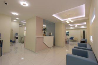 Smart Medical Center - 6