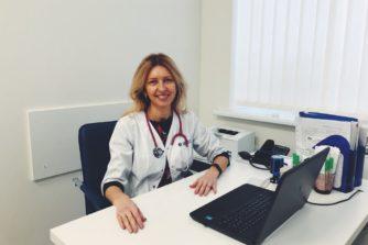 Авітаміноз: симптоми та профілактика