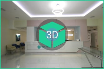 smart-medical-center-3d-334x223-min