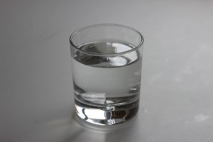 стаття про воду в блог смарт медікал