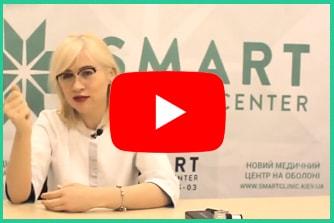 Советы дерматоонколога Оксаны Клименко о защите кожи-min