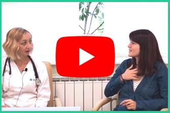 Як дізнатися, що час записатися до кардіолога-min